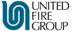 United Fire & Casualty Company